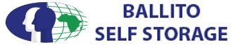 Ballito Self Storage